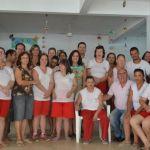 Prefeitura assina convênio com Associação Pestalozzi