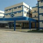 Faculdade Estácio recruta diabéticos para pesquisa
