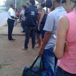 Alvorada reduz tarifa de Guarapari para Vitória de R$ 12,90 para R$ 2,90