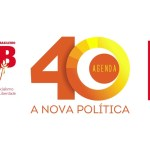 Ex-governador Renato Casagrande cumpre Agenda 40 em Guarapari
