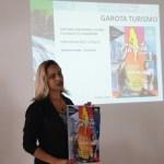 Concursos Garota Turismo e drink personalizado estão com inscrições abertas