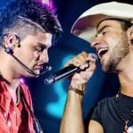 Dupla Munhoz & Mariano promete mega show em Alfredo Chaves