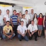 APAE recebe doação de 1220 lâmpadas do programa Eficiência Solidária