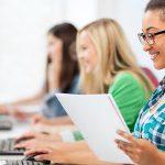 Estácio lança portal de cursos livres em diversas áreas