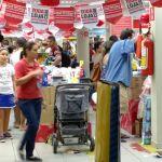 Vendas da Black Week crescem 15% em 2016, diz CDL Guarapari