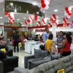 Móveis Simonetti: Tradição e bons preços em novo endereço