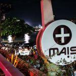 Matheus & Kauan, Rappa e Macucos neste final de semana no Mais