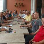 Turistas cancelam mais de 50% das reservas para o carnaval em Guarapari