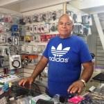 Em meio a insegurança, comerciantes tentam retomar a normalidade em Guarapari