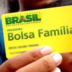 Pesagem do Bolsa Família nesta quinta e sexta em Guarapari