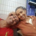 Morre aos 76 anos a ex-diretora Therezinha Silva da escola Angélica Paixão