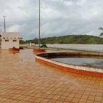 Governo Federal aponta várias irregularidades nas obras do Bairro Santa Mônica
