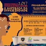 Circuito estadual de 'contação' de histórias chega a Guarapari