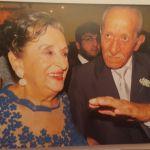 Morre aos 79 anos George Chamoun fundador do restaurante Kibe Lanches