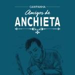 Santuário de Anchieta realiza campanha para investir em melhorias internas