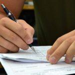 Prefeitura de Guarapari abre processo seletivo