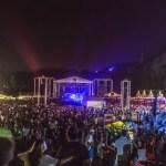 Eventos para o verão de Guarapari são discutidos em reunião com a PM