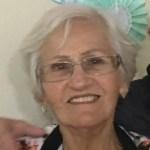 Acidente de carro em Guarapari tira a vida de Ilma Bigossi