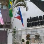 Vereador tem lei aprovada que promete aumentar a arrecadação anual de Guarapari em milhões