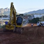 Guarapari e outras cidades capixabas serão contempladas com pavimentação e recuperação de rodovias