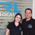 R Locasso: qualidade em administração de condomínios