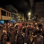 Prefeitura de Alfredo Chaves divulga programação de Carnaval