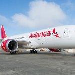 Aeroporto de Vitória receberá voos da Avianca a partir de abril