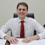 Vereador pede atividades esportivas em comunidades do interior de Anchieta