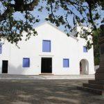 Anchieta tem vasta programação religiosa na Semana Santa