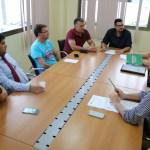 Câmara instaura CPI para apurar supostas irregularidades na Prefeitura de Anchieta