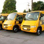 Prefeitura de Guarapari abre vaga com salário de R$1.101,18 para motorista