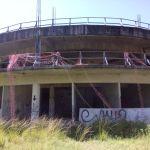Empresa responsável pela construção do Hospital e Maternidade Cidade Saúde foi divulgada