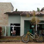 Em período de campanha, posto de saúde em Guarapari segue sem vacinação