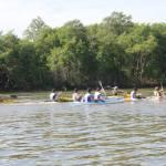 Semana do Meio Ambiente será comemorada em Anchieta