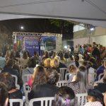 Prefeitura inaugura creche com 380 vagas e anuncia outras dez até 2020 em Guarapari