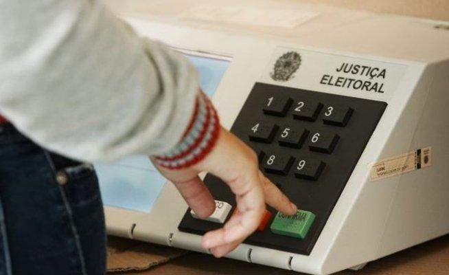 Eleitores ausentes em votação têm até o dia 1º de dezembro para justificar falta, alerta TRE-PB