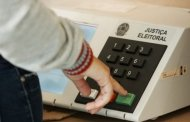 TRE-PB receberá 2.913 urnas novas e será reserva técnica do TSE para o Norte/Nordeste