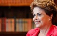 Processo de impeachment de Dilma chega à etapa final após 9 meses