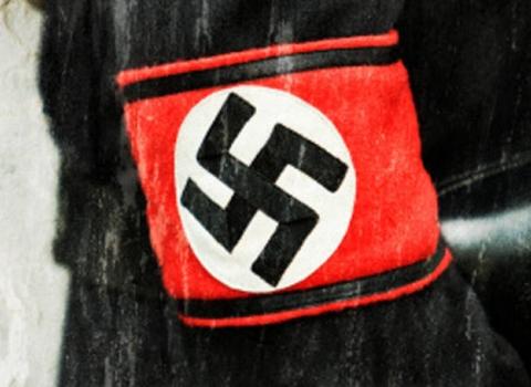 Polícia Federal inicia operação conta nazismo na internet
