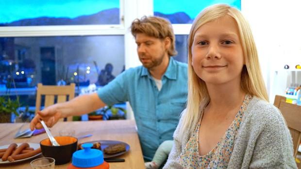 Com nova lei na Noruega, menino de 10 anos muda de sexo e vira menina