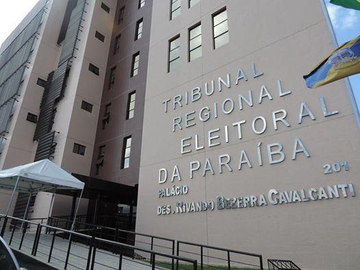 TRE rejeita impugnações e mantém candidaturas de Zenóbio e Leomar Maia