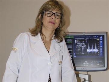 Médica paraibana estudiosa da zika e microcefalia recebe prêmio nacional de Ciências