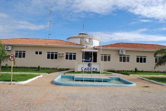 Cagepa divulga cronograma de distribuição de água para o mês de março