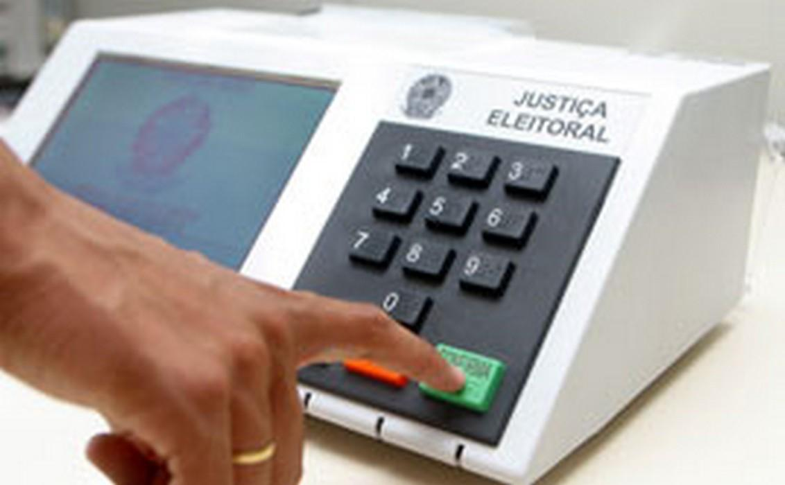 Patos derrota candidato do governador pela sexta vez consecutiva