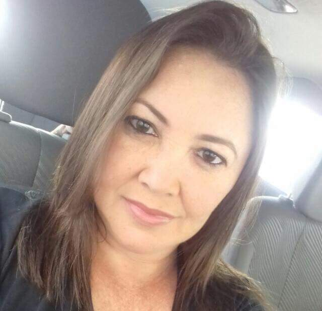 Gigliola Alves de Oliveira