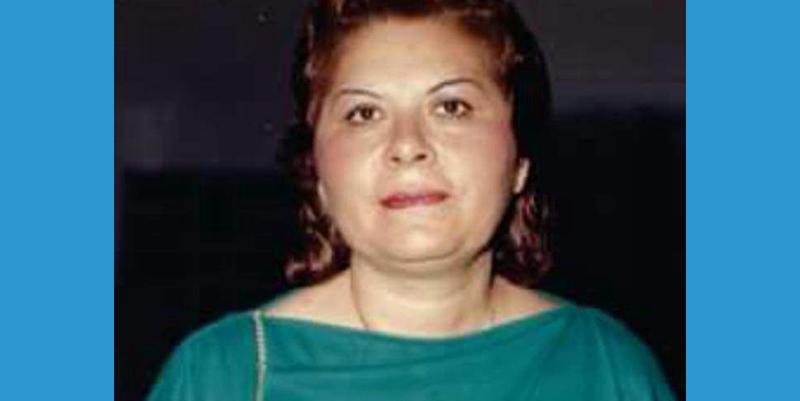 Gilka Jansen Torres