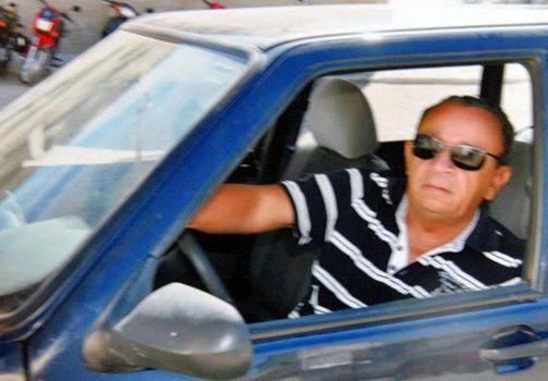 Silvan Firmino detonando nas redes sociais