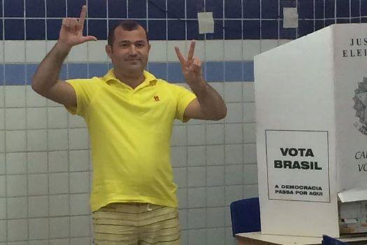 Candidato acusado de pistolagem é eleito vereador em Catolé do Rocha