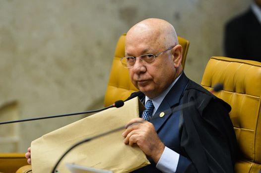 """Teori critica Ministério Público e """"espetacularização"""" em denúncia contra Lula"""