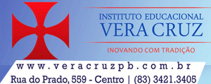 veracrz